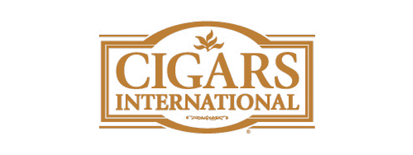 Cigar International