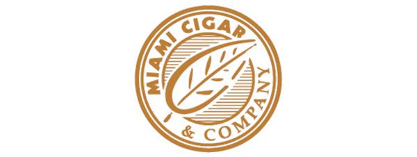 Miami Cigar